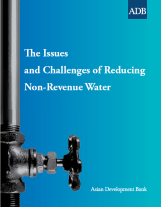 the-issues-and-challenges-of-reducing-non-revenue-water