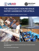 managers-non-revenue-water-handbook-for-africa